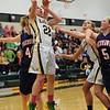 Girls Basketball - Colfax Mingo 2015 148