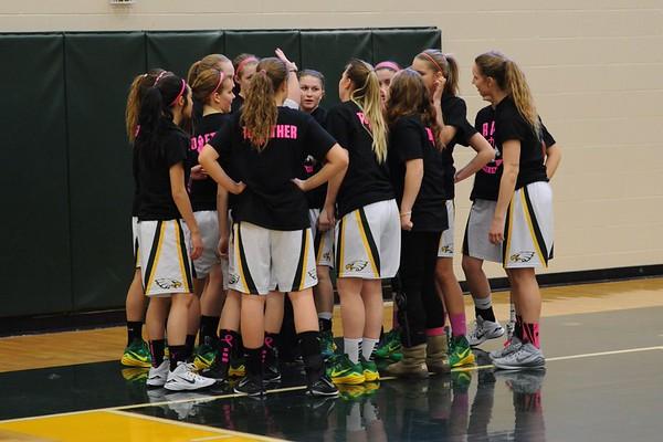 Girls Basketball - Colfax Mingo 2015 009