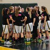 Girls Basketball - Colfax Mingo 2015 009
