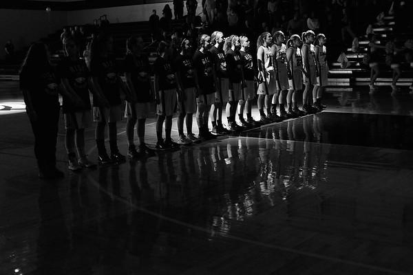 Girls Basketball - Colfax Mingo 2015 033