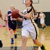 Girls Basketball - Colfax Mingo 2015 071