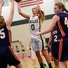 Girls Basketball - Colfax Mingo 2015 156