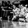 Girls Basketball - Colfax Mingo 2015 150