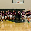 Girls Basketball - Colfax Mingo 2015 011