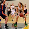 Girls Basketball - Colfax Mingo 2015 076