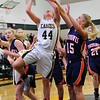 Girls Basketball - Colfax Mingo 2015 067