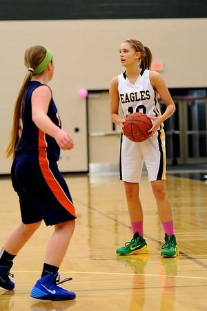 Girls Basketball - Colfax Mingo 2015 080