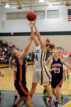Girls Basketball - Colfax Mingo 2015 047