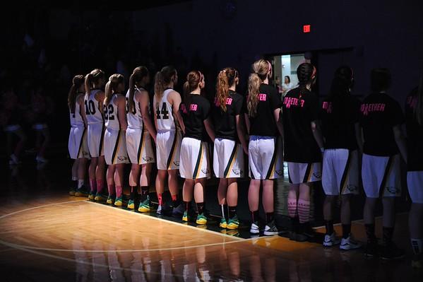 Girls Basketball - Colfax Mingo 2015 030