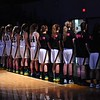 Girls Basketball - Colfax Mingo 2015 030