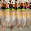 Girls Basketball - Colfax Mingo 2015 089