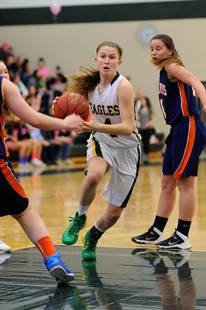Girls Basketball - Colfax Mingo 2015 083