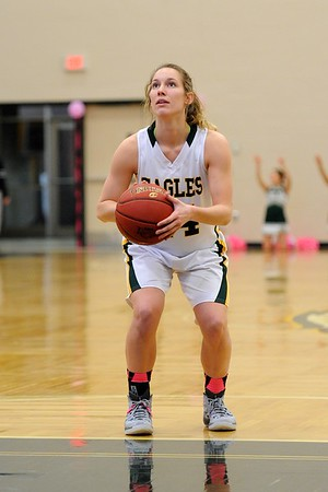 Girls Basketball - Colfax Mingo 2015 057