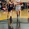 Girls Basketball - Colfax Mingo 2015 133