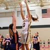 Girls Basketball - Colfax Mingo 2015 079