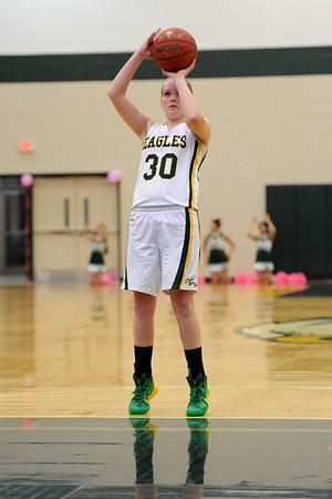 Girls Basketball - Colfax Mingo 2015 122