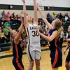 Girls Basketball - Colfax Mingo 2015 042