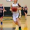 Girls Basketball - Colfax Mingo 2015 070