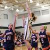 Girls Basketball - Colfax Mingo 2015 108