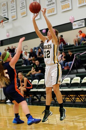 Girls Basketball - Colfax Mingo 2015 144