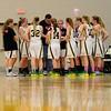 Girls Basketball - Colfax Mingo 2015 090