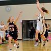 Girls Basketball - Colfax Mingo 2015 131