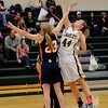 Girls Basketball - Colfax Mingo 2015 040