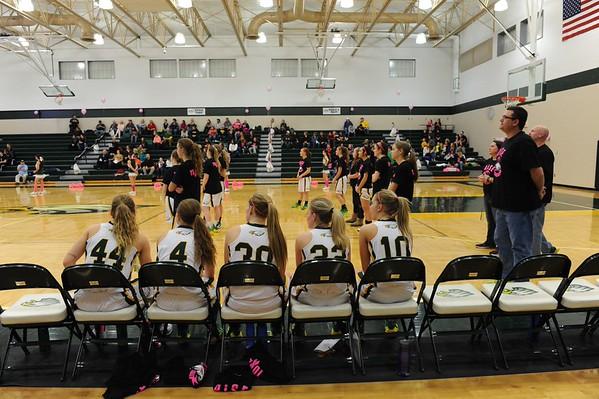 Girls Basketball - Colfax Mingo 2015 016