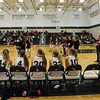 Girls Basketball - Colfax Mingo 2015 016