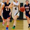 Girls Basketball - Colfax Mingo 2015 092