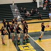 Girls Basketball - Colfax Mingo 2015 007