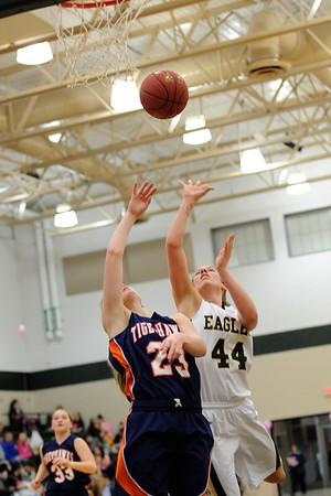 Girls Basketball - Colfax Mingo 2015 136
