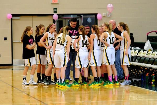 Girls Basketball - Colfax Mingo 2015 088