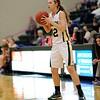 Girls Basketball - Colfax Mingo 2015 143