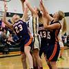 Girls Basketball - Colfax Mingo 2015 050