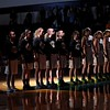 Girls Basketball - North Polk 2015 008