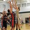 Girls Basketball - North Polk 2015 023