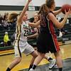 Girls Basketball - North Polk 2015 018