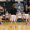 Girls Basketball - North Polk 2015 006