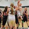 Girls Basketball - North Polk 2015 026