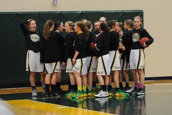Girls Basketball - North Polk 2015 002