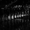 Girls Basketball - North Polk 2015 010