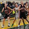 Girls Basketball - North Polk 2015 020