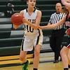 Girls Basketball - North Polk 2015 019