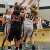 Girls Basketball - North Polk 2015 021