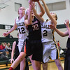 Girls Basketball - Roland Story 2016 028