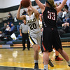 Girls Basketball - Roland Story 2016 092