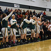 Girls Basketball - Roland Story 2016 100