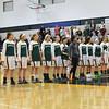Girls Basketball - Roland Story 2016 005