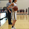 Girls Basketball - Roland Story 2016 108